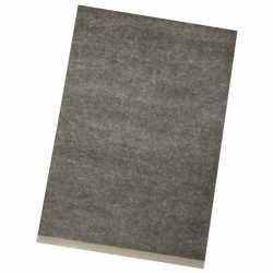 10x carbonpapier / transferpapier a4 formaat