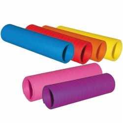 12x serpentine voordeel pakket diverse kleuren