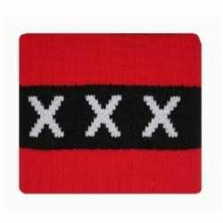 Aanvoerdersband Ajax