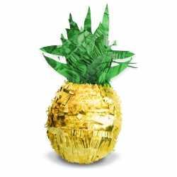 Ananas pinata 50