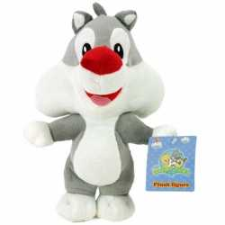 Baby Looney Tunes Sylvester 30
