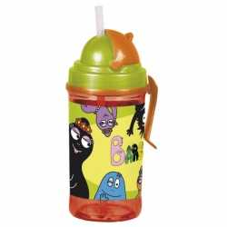Barbapapa drinkbeker