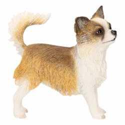 Beeldje Chihuahua 10