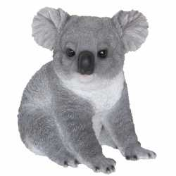 Beeldje koala beer 22