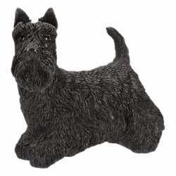 Beeldje Schotse Terrier 13
