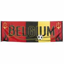 Belgie banner 220