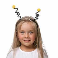 Bijen diadeem kinderen