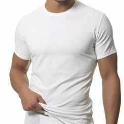 Calvin Klein 2-pak t-shirts