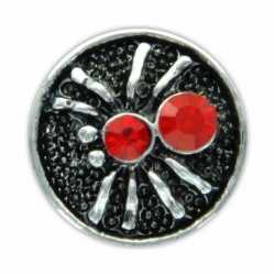 Chunk spin rood 1,8