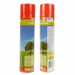 Citronella anti muggen spray 300 ml