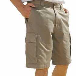 Classic korte broek