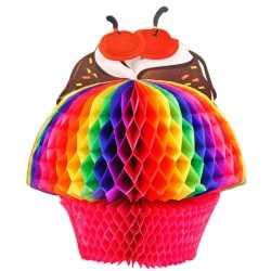 Decoratie cupcake 20