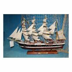 Decoratie zeilboot passat 50