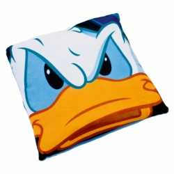 Disney Donald Duck kussen 36