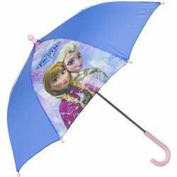 Disney frozen paraplu 65