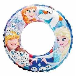 Disney frozen zwemband/zwemring 51