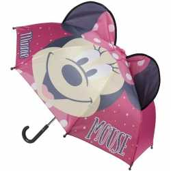 Disney minnie mouse paraplu jongens