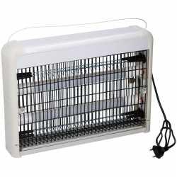 Elektrische muggenlamp 38