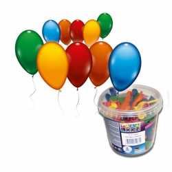 Emmer 500 ballonnen