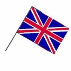 Engeland prikkers 10