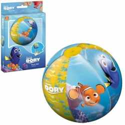 Finding Dory strandbal 50