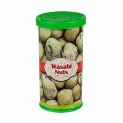 Fop wasabi pinda bus penis