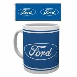 Ford beker 285 ml