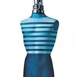 Gaultier Le Male edt 40 ml