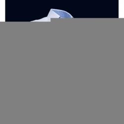 Giovanni Capraro overhemd wit blauwe