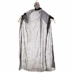 Halloween Hangende zombie pop man 2 meter