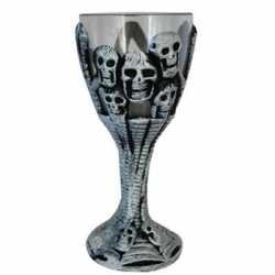 Halloween Horror drinkbeker