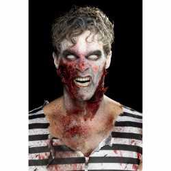 Halloween nep horror bloed in spray 59 ml