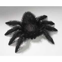 Halloween Pluche spin knuffel 14 bij 24