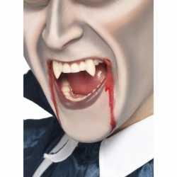 Halloween Vampier hoektanden