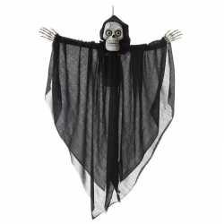 Halloween versiering magere hein pop 45