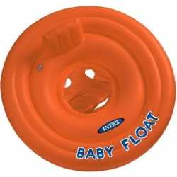 Intex baby zwemband zitje 76