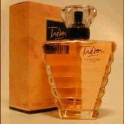 Lancome Tresor edp 50 ml