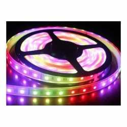 Led strip 300 leds afstandsbediening