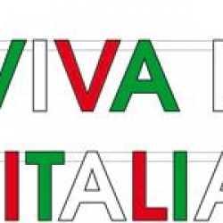 Letterslinger Italië
