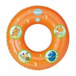 Nemo zwemband 51