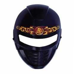 Ninja masker kinderen