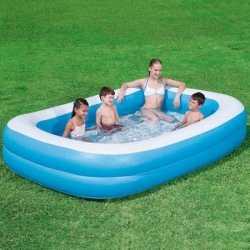 Opblaasbaar zwembad 269