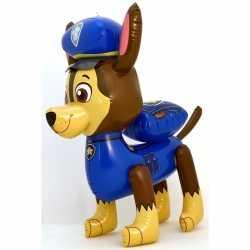 Opblaasbare chase paw patrol 58