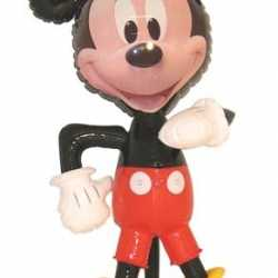 Opblaasbare Disney Mickey Mouse