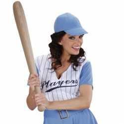 Opblaasbare honkbal knuppel 82