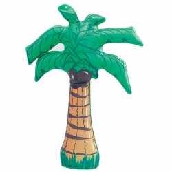 Opblaasbare palmboom 45