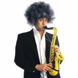 Opblaasbare saxofoon 55