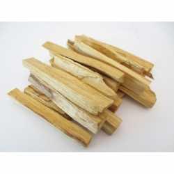 Palo santo heilige houtjes/sticks 100 gram
