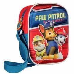 Paw Patrol schoudertas kinderen