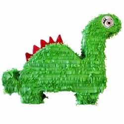 Pinata dinosaurus 54